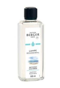 MAISON BERGER Parfum vent océan 500 ml