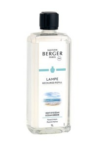 MAISON BERGER Parfum vent océan 1 lt