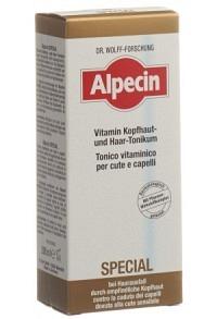 ALPECIN Special Haartonikum Vitamin 200 ml
