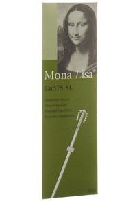 MONA LISA IUP Cu375 SL