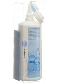 CONTOPHARMA Comfort Simply One Lösung 250 ml