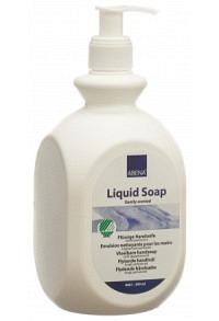ABENA Skincare Handseife Disp 500 ml