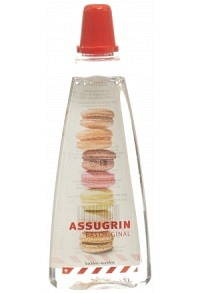 ASSUGRIN Das Original Flüssig 200 ml