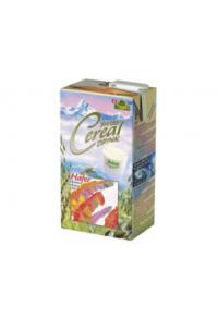 SOYANA SWISS Cereal Hafer Drink Bio Tetra 1 lt
