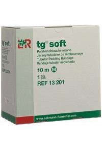 TG soft Polsterschlauchverband M 8.5cmx10m