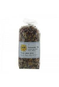 HERBORISTERIA Tee Purlimunter im Sack 160 g
