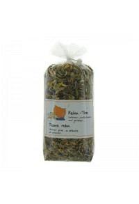 HERBORISTERIA Tea Relax im Sack 70 g