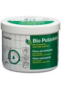 MARTEC HOUSEHOLD Bio Putzstein Ds 400 g