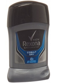 REXONA Deo men Cobalt Stick 50 ml