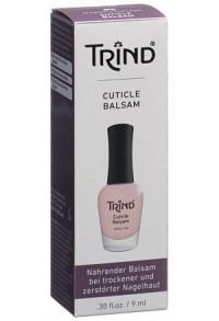TRIND Cuticle Repair Balsam Glasfl 9 ml