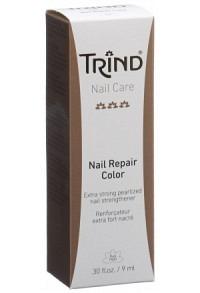 TRIND Nail Repair Nagelhärter Pure Pearl 9 ml