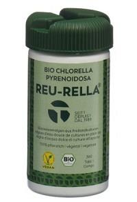 REU-RELLA CHLORELLA Tabl 360 Stk