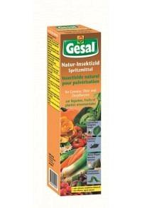 GESAL Natur-Insektizid 250 ml (Achtung! Versand nur INNERHALB der SCHWEIZ möglich!)