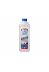 TURMIX Calco Clean liq 500 ml