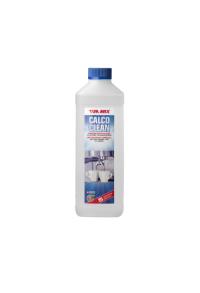 TURMIX Calco Clean liq 500 ml
