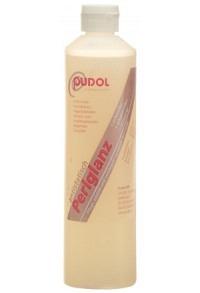 PUDOL Perlglanz antistatisch Fl 480 ml