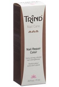 TRIND Nail Repair Nagelhärter Pastel No 5 9 ml