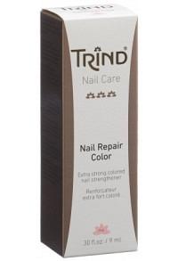 TRIND Nail Repair Nagelhärter Pastel No 7 9 ml