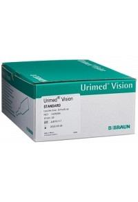 URIMED VISION Urinal Kondom 29mm Standard 30 Stk