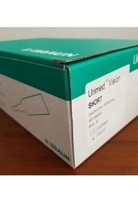 URIMED VISION Urinal Kondom 25mm Short 30 Stk