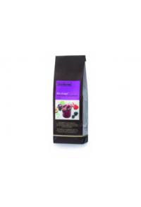 UNIGEL Geliermittel zugelassen f Knospe-Prod 500 g