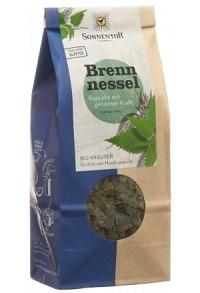 SONNENTOR Brennessel Tee Sack 50 g