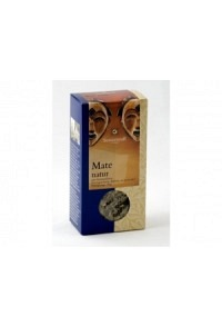 SONNENTOR Mate Tee Sack 90 g