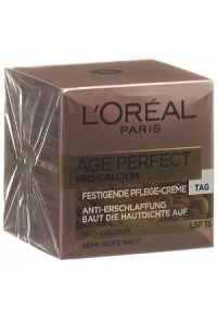 DERMO EXPERTISE Age Re-Perf Tag Pro-Calc 50 ml