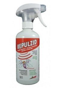 REPULZID (ex BACTENET) Insekten Barriere 500 ml