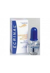 ECRINAL NAGEL Glanzhärter Fl 10 ml