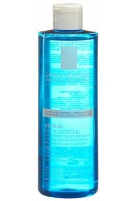 ROCHE POSAY Kerium Shampoo extrem-mild Fl 400 ml