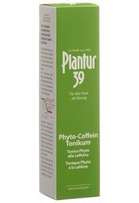 PLANTUR 39 Coffein-Tonikum Fl 200 ml