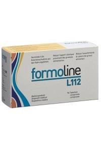 FORMOLINE L112 Tabl 96 Stk