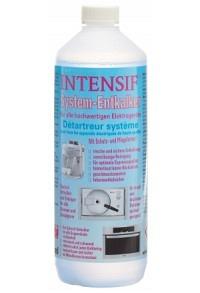 INTENSIF System-Entkalker liq 1000 ml