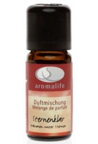 AROMALIFE Sternenklar Äth/Öl 10 ml