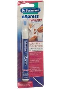 DR BECKMANN Fleckenstift Express 9 ml