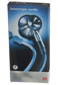 BOSO Bososcope Cardio Stethoskop