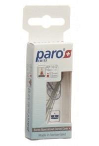 PARO ISOLA LONG 1.9mm xxx-fein weiss zyl 10 Stk