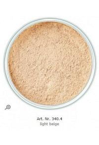 ARTDECO Mineral Powder Foundation 340 4