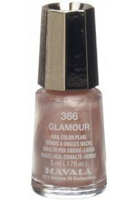 MAVALA Nagellack So Chic Color 366 Glamour 5 ml