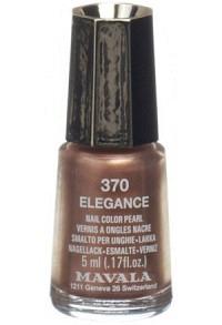 MAVALA Nagellack So Chic Color 370 Elégance 5 ml