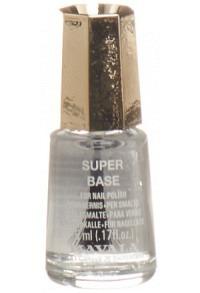 MAVALA Nagellack super base 5 ml