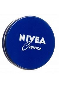 NIVEA Creme Ds 150 ml