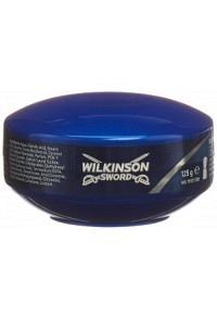 WILKINSON Rasierseife im Tiegel 125 g