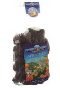 BIOKING Aprikosen getrocknet 250 g