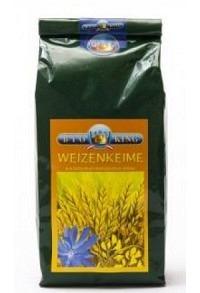BIOKING Weizenkeime 250 g