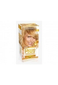 BELLE COLOR Einfach Color-Gel No8.3 hell goldblond