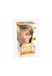 BELLE COLOR Einfach Color-Gel No04 aschblond