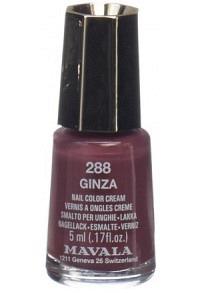 MAVALA Nagellack Glam Attitude 288 Ginza 5 ml