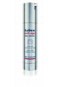 LUBEX ANTI-AGE day classic 50 ml